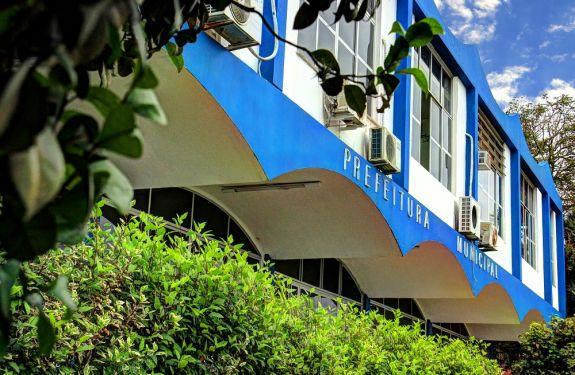 Prefeitura de BC contrata consultoria para melhorar gestão