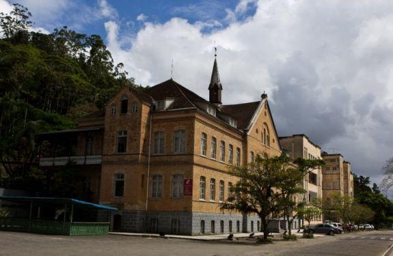 Prefeitura de Brusque investe R$ 70 mil em cultura