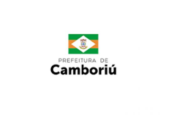 Prefeitura de Camboriú realiza audiência pública na segunda-feira