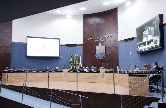 Prefeitura de Itajaí destina R$ 8,6 milhões para combate à Covid-19