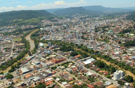 Prefeitura de Rio do Sul volta ao atendimento normal