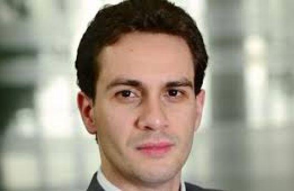 Primeira Plenária da ACII/2018 terá o economista Rodolfo Margato