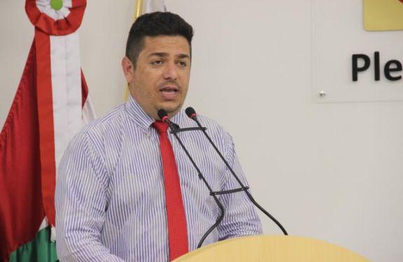 'Programa Educação Anti-drogas' é aprovado na Câmara de Penha