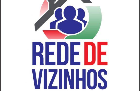 Programa Rede de Vizinhos será apresentado a empresários da Quarta Avenida