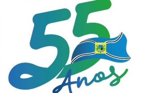 Programação do 55º aniversário de Balneário Piçarras
