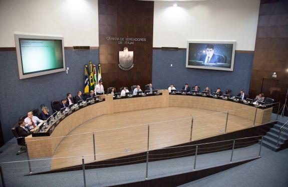 Projeto cria Centro Judiciário de Solução de Conflitos e Cidadania