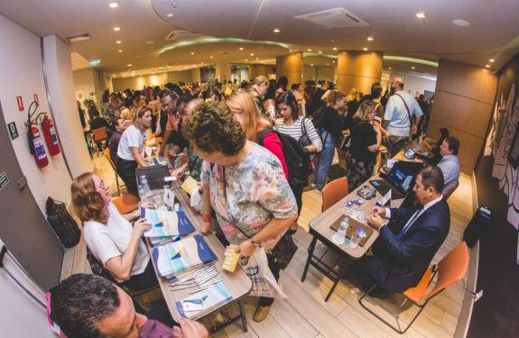 Projeto Visite BC inicia etapas internacionais