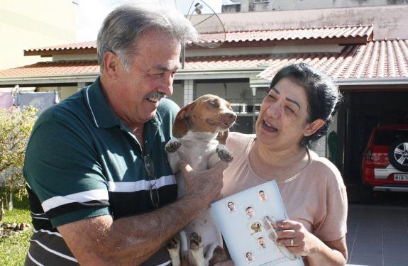 Questionário do censo animal começa a ser aplicado em BC