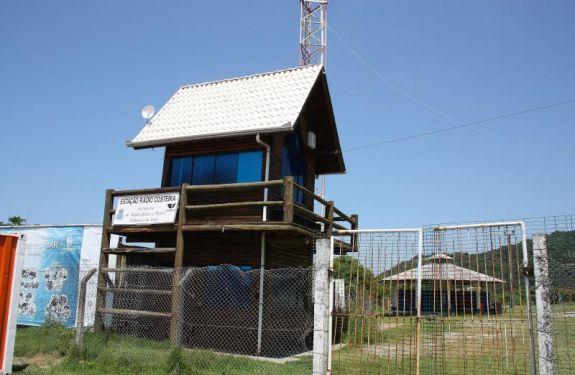 Rádio Costeira de Itajaí traz balanço do mês de outubro