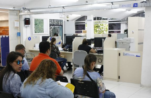 Regulariza BC é aprovado na Câmara de Vereadores