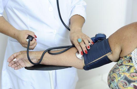 Piçarras: Inscrições para Residência Multiprofissional e Médica
