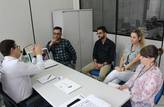 Rio do Sul contará com Sala do Empreendedor