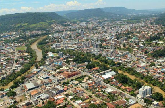 Rio do Sul terá atendimento diferenciado neste final de ano