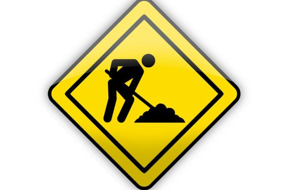 Rodovia Antônio Heil será interditada nesta sexta-feira (18)