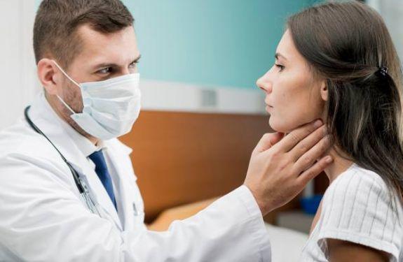 Saúde de Itapema vai iniciar mutirão de cirurgias de otorrino