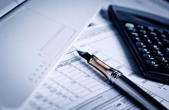 Sebrae/SC auxilia empresários a fazer a declaração anual do MEI