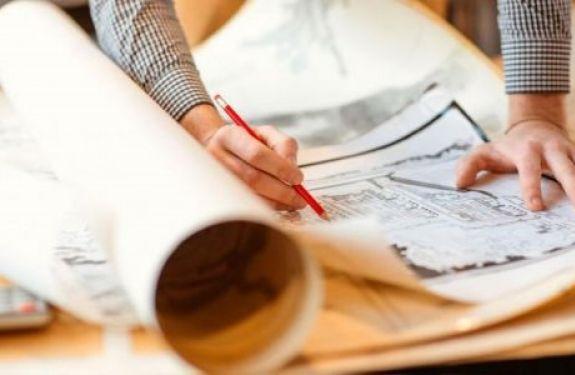 Sebrae/SC realiza imersão com oficinas destinadas a arquitetos e urbanistas em Itajaí