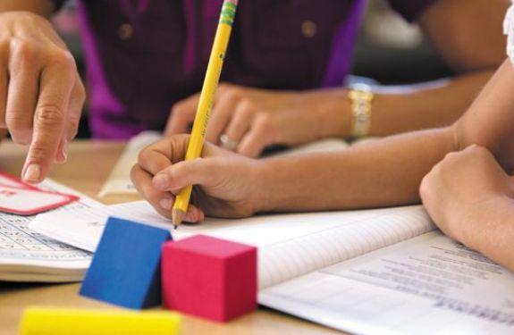 Secretaria de Educação de Rio do Sul organiza recesso escolar
