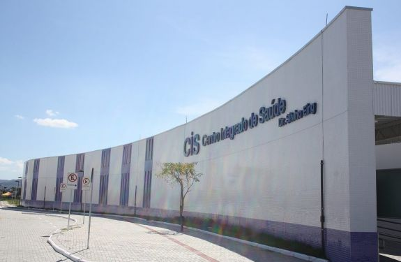 Secretaria de Saúde descarta surto de meningite em Itajaí