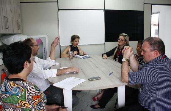 SIME oferta mais de 120 vagas para novo supermercado em Balneário Camboriú