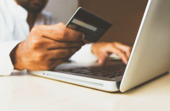 Sul apresenta alta de 60,19% nas vendas online em set/2020