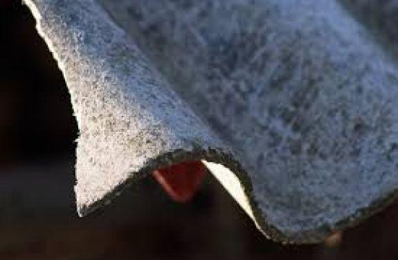 Supremo proíbe uso do amianto em todo o país