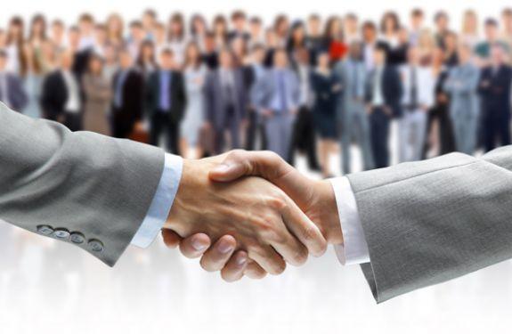 Trabalhadores do comércio de BC e Camboriú têm reajuste salarial definido