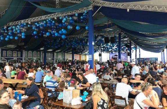 Últimos dias de Volvo Ocean Race preveem muitas atrações