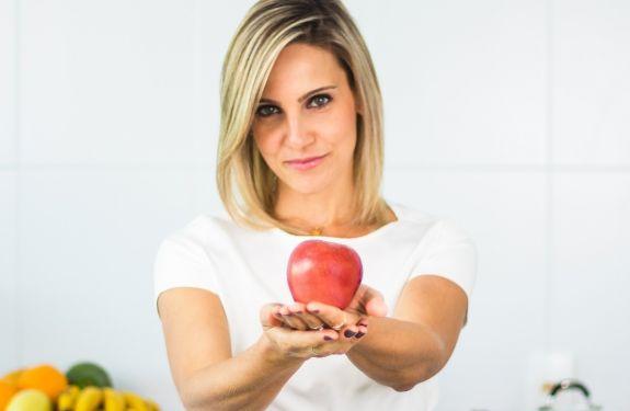 UniAvan promove aula gratuita de culinária funcional