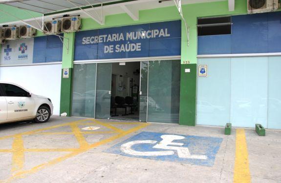 Piçarras: Unidade Básica de Saúde do Centro será transferida...