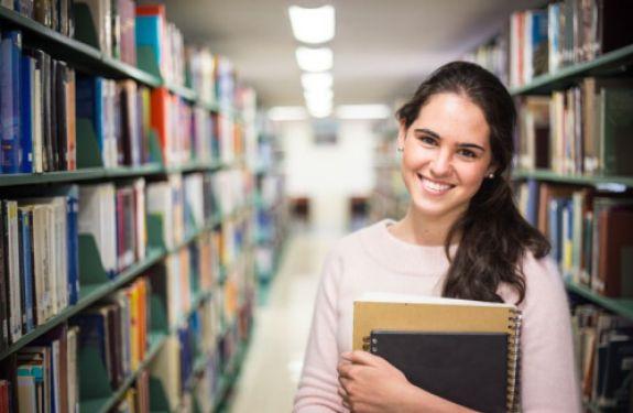 Univali: Abertas inscrições para bolsas de estudo...