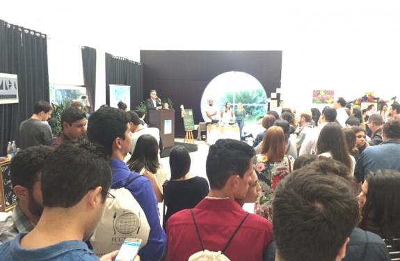 Univali de BC sedia Fórum Científico de Gastronomia, Turismo e Hotelaria