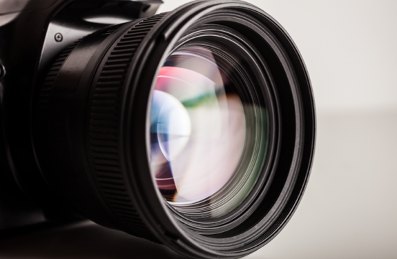 Univali Campus Itajaí celebra o Dia Mundial da Fotografia