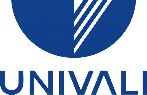 Univali lança bolsas de estudos para atletas de jogos digitais