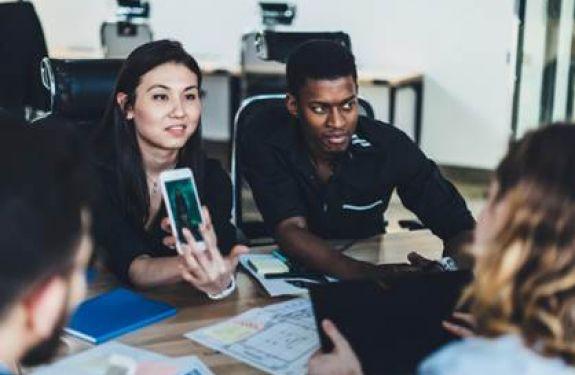 Univali lança curso de graduação de Negócios Digitais