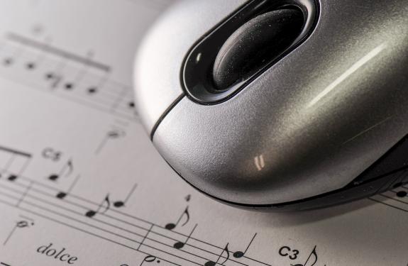 Univali promove oficinas gratuitas de música para professores