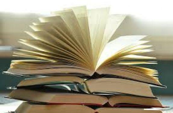 Univali promove Clube de Leitura