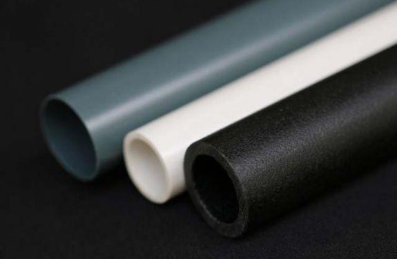 Univali promove competição de tubos reciclados