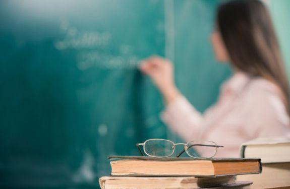 Univali seleciona professores para Colégio de Aplicação