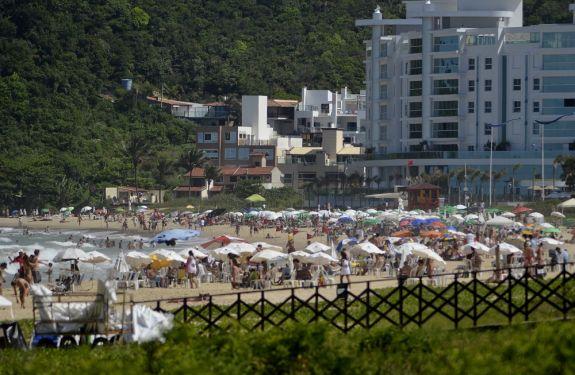 Urbanismo concede 93 licenças para temporada de verão