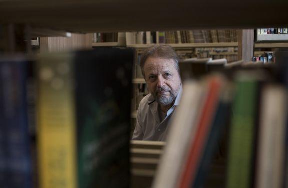 Vencedor do prêmio Jabuti abrirá o 3º Festival Literário de Itajaí