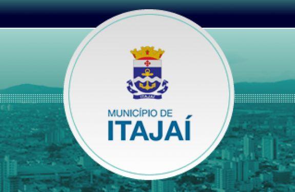 Vencedores do concurso Olhares Turísticos de Itajaí expõem no átrio da prefeitura