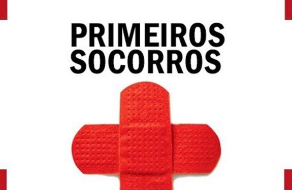 Vereador Murilo Pereira requer que funcionários da educação recebam curso de primeiros socorros