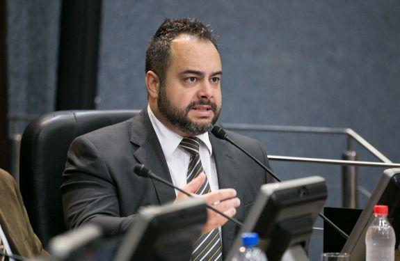Audiência Pública discute a implementação de loteamentos populares em Itajaí