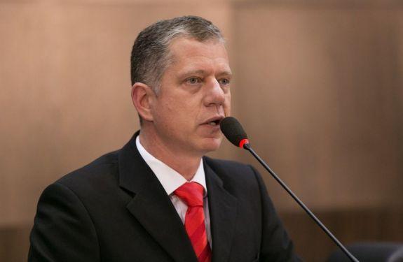 Banda Filarmônica de Itajaí recebe Moção