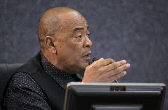 Vereador Calinho Mecânico (PP) quer esclarecimentos sobre trabalho da Guarda Municipal