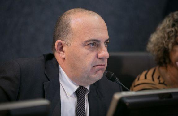 Vereador pede audiência pública para discutir atribuições de Agentes de Saúde e de Endemias