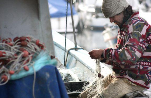 Vereador pede reavaliação de portaria que estabelece peixes ameaçados de extinção