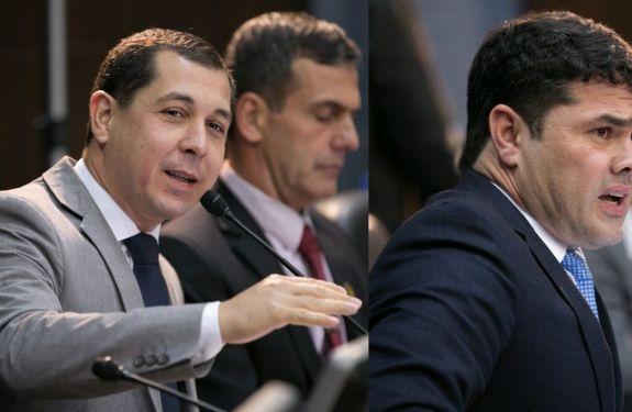 Vereadores questionam relação da Famai e empresa de consultoria