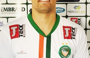 Felipe Recife_Divulgação Camboriú